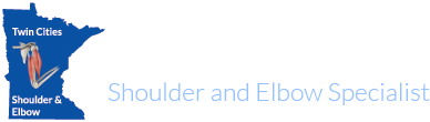 chad Myeroff MD Shoulder and Elbow Specialist