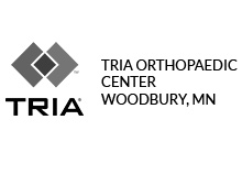 TRIA Orthopaedic Center
